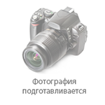 Леска Owner Broad 100м (018)